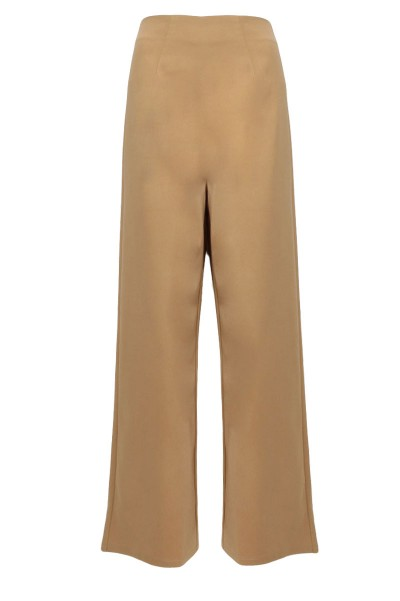 Grayson Wide Legged Pants