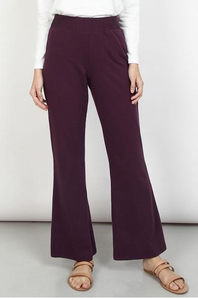 Nakara The Pull-on Lounge Pants
