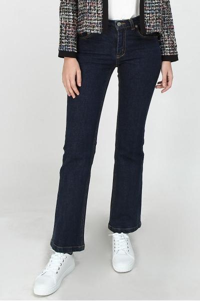 Jarris Bootcut Jeans