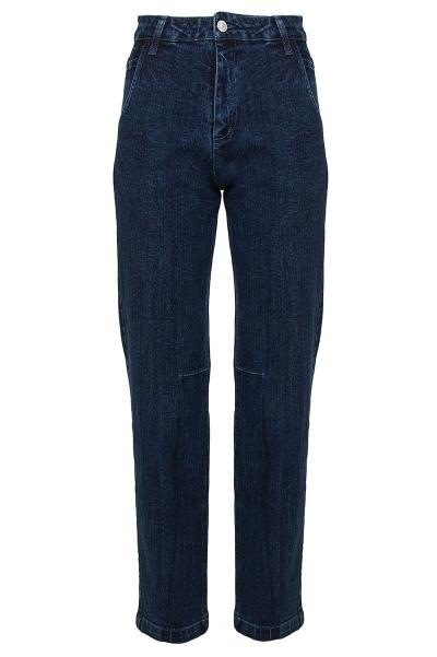 Akeela Tapered Jeans