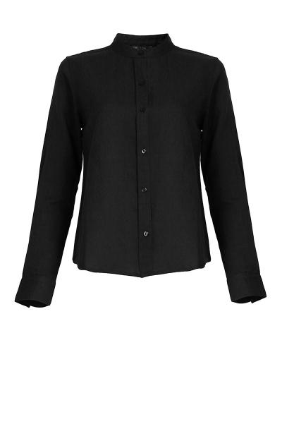 Idetta Linen Shirt
