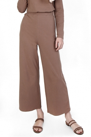 Brighton Wide Legged Pants