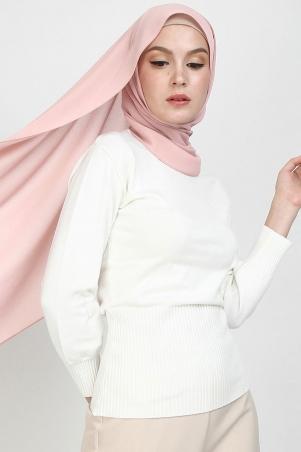 Aida Chiffon Tudung Headscarf