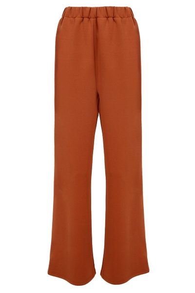Shachi Wide Legged Pants