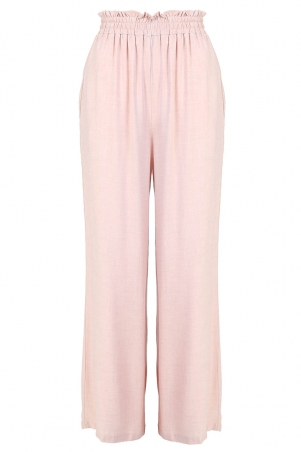 Ellora Wide Legged Pants