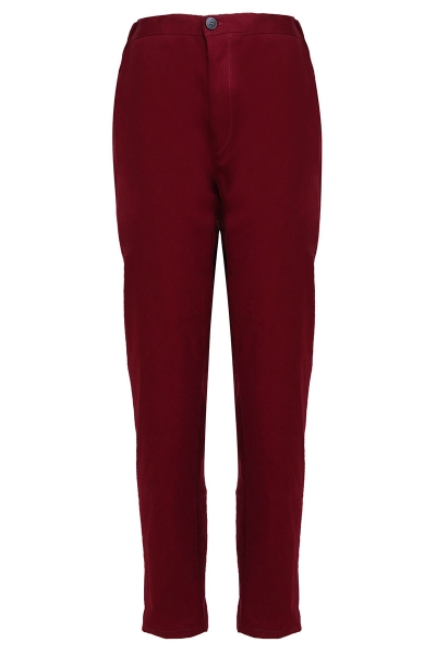Emmersyn Tapered Pants