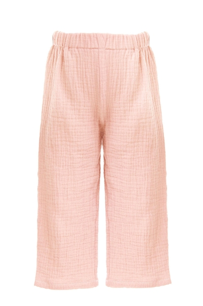 KIDS Zuhal Tapered Pants